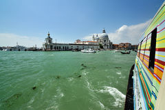 Bella Venezia Immagine Stock