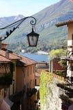 Bellaggio Obraz Royalty Free