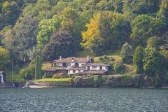 Bellagio Italy. Bellagio in Italy , Como lake stock images
