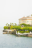 Bellagio Italy. Bellagio in Italy , Como lake stock photos
