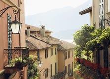 Bellagio Stock Images
