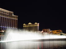 Bellagio Royalty Free Stock Images