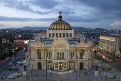 Bellas artes Lizenzfreie Stockfotos