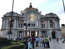 Bellas artes Royalty Free Stock Photos