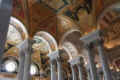 Belle cathédrale Photos libres de droits