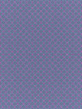 Belle configuration image stock