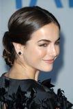 Belle de Camilla, Karl Lagerfeld Photo stock