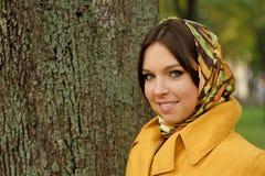 Belle femme images libres de droits