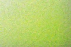Belle illustration abstraite de peinture olive d'Impasto d'impressionniste Fond utile pour votre conception photo libre de droits