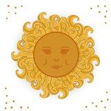 tatouage du soleil tribal photos 91 tatouage du soleil tribal images photographies clich s. Black Bedroom Furniture Sets. Home Design Ideas