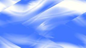 Belle ligne abstraite fond Lignes colorées papier peint Milieux d'illustration image libre de droits