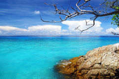 """Résultat de recherche d'images pour """"belle image de mer bleu"""""""