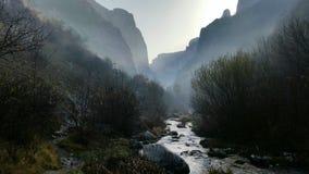 Belle nature Photographie stock libre de droits