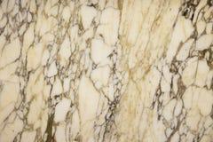 Belle surface de marbre Images stock