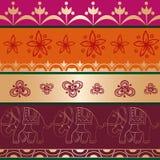 Belle texture illustration libre de droits