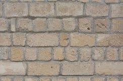 Belle texture en pierre Images libres de droits
