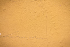 Belle texture en pierre Photos stock
