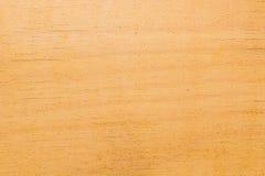 Belle vieille texture en bois Image stock