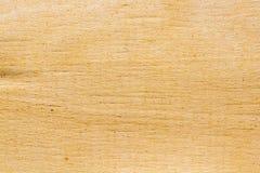 Belle vieille texture en bois Photographie stock