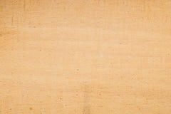 Belle vieille texture en bois Photos libres de droits