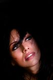 Belleza foto de archivo
