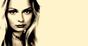 Belleza. imágenes de archivo libres de regalías