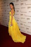 Belleza de Camila Fotografía de archivo