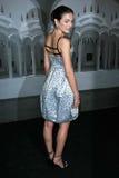 Belleza de Camila Foto de archivo