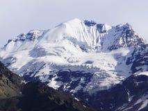 Belleza de Himalaya, la India imágenes de archivo libres de regalías