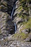 Belleza de la naturaleza de Himachal Pradesh, la India Imagen de archivo libre de regalías