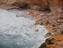 Belleza de Portugal fotografía de archivo libre de regalías