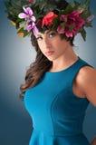 Belleza natural Fotografía de archivo libre de regalías