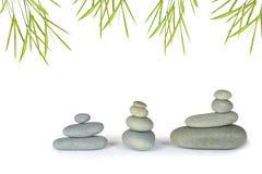 Bellezza di pietra naturale Immagini Stock