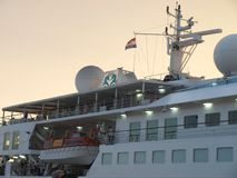 bellezza, storia, nave e la gente, viaggio, familly, all'aperto, amore, divertimento, barca fotografie stock libere da diritti