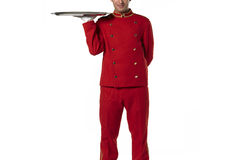 Bellhop Royalty Free Stock Photos