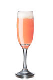 Bellini Stock Photography