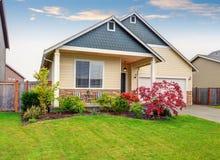 Appello stock photos 14 597 images for Planimetrie della casa del garage