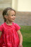 Bello bambino fotografie stock libere da diritti
