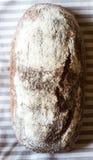 Bello di recente pane al forno Immagini Stock Libere da Diritti