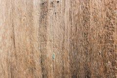 bello estratto di legno fotografia stock libera da diritti