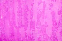 Bello, estratto, struttura luminosa, gesso colorato, muro di cemento fondo di stile del sottotetto con spazio per testo fotografia stock libera da diritti