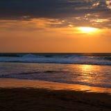 Bello fondo luminoso fotografie stock libere da diritti