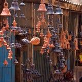 Bells Images libres de droits