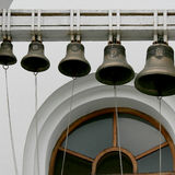 Bells Stock Images