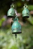Bells Royalty Free Stock Images