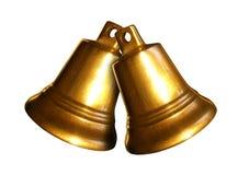 Bells Photo libre de droits