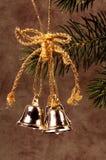 Bells Stock Photos
