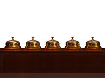 Bells stock illustration