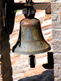 Bells Royalty Free Stock Image