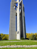 The Bells Monument - Stock Photos